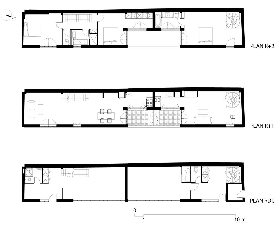 lab1 plans. Black Bedroom Furniture Sets. Home Design Ideas