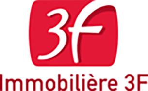 I3F-logo