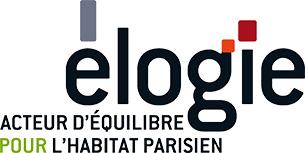 elogie-logo