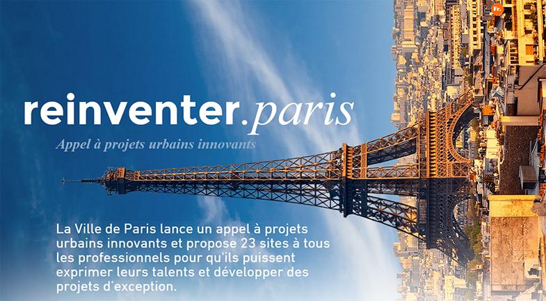 reinventer-paris