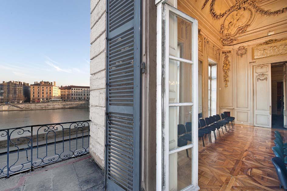 lyo1_palais-Saint-Jean-28