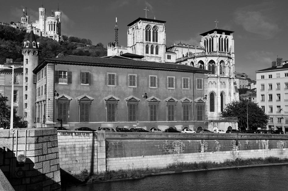 lyo1_palais-Saint-Jean-96