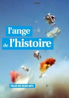 l-ange-de-l-histoire