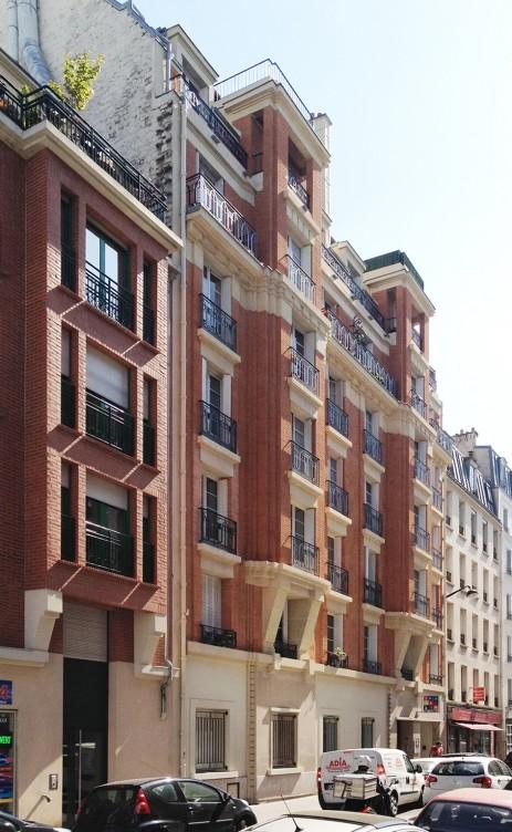hrml1-photo rue1
