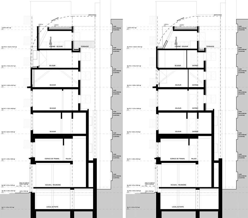 /Volumes/COMMUNICATION/BOOK/REF NG/RICH1/RICH1_PLANS/RICH1-PUBLI