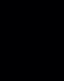 NEUFVILLE-GAYET ARCHITECTES